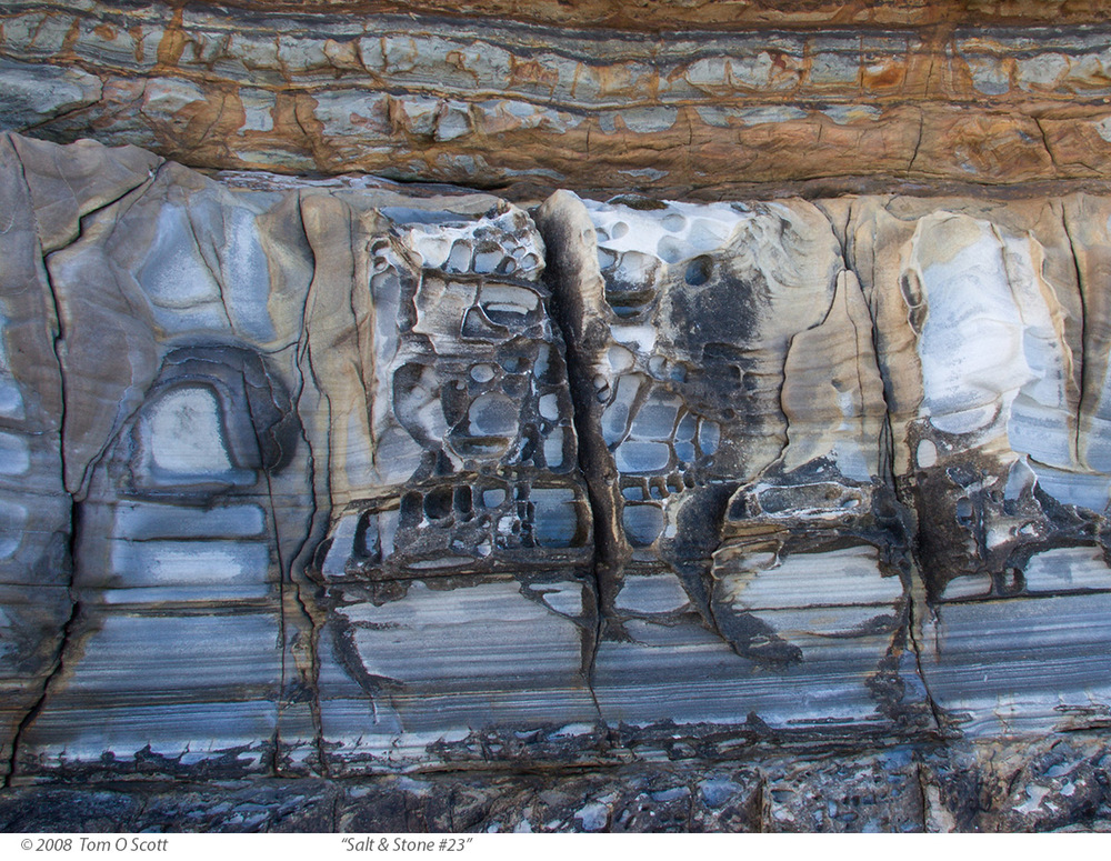 Salt-and-Stone-#23---C20_3228.jpg