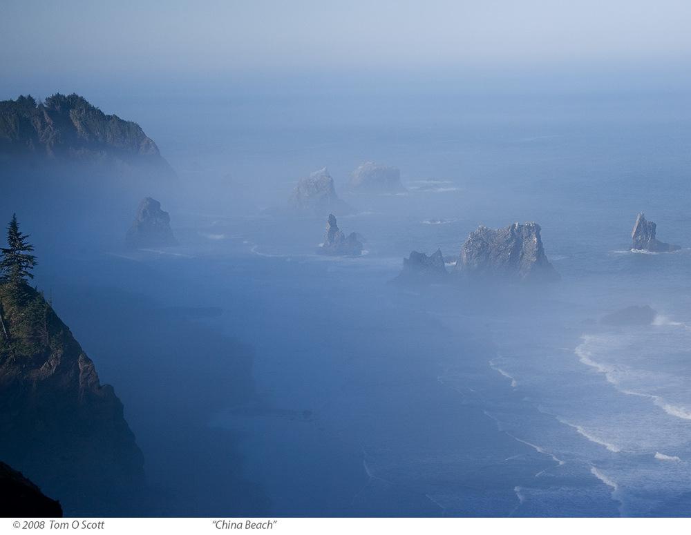 China_Beach_C20_4080.jpg