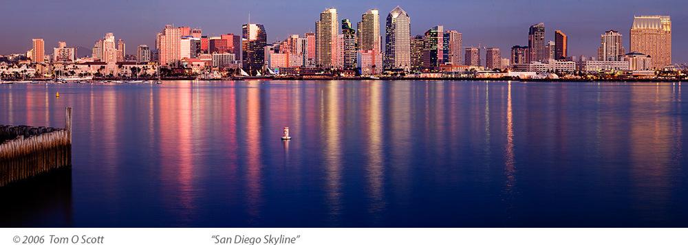 San_Diego_Skyline_C20_2278.jpg