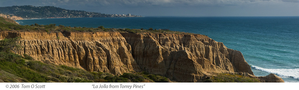 La_Jolla_From_Torrey_Pines_C20_3117.jpg