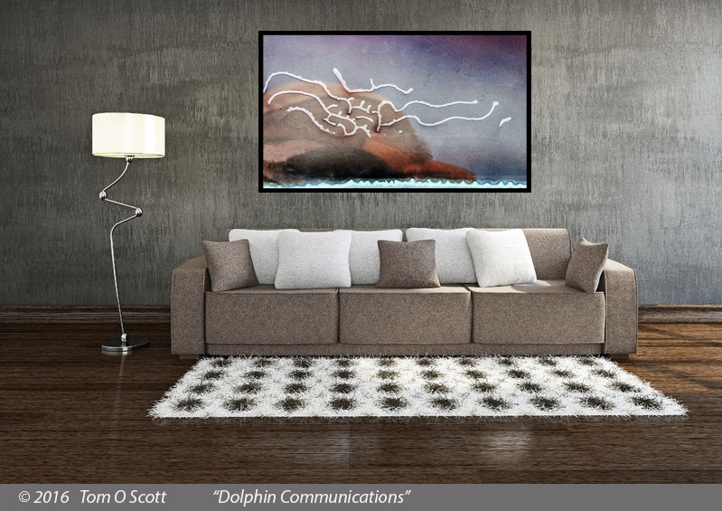 Brown-sofa-with-pillows_Dolphin-Sound-Waves.jpg