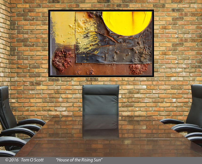 House-of-the-Rising-Sun---brick-wall.jpg