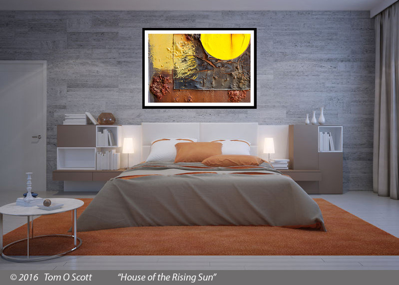 House-of-the-Rising-Sun---modern-bedroom.jpg