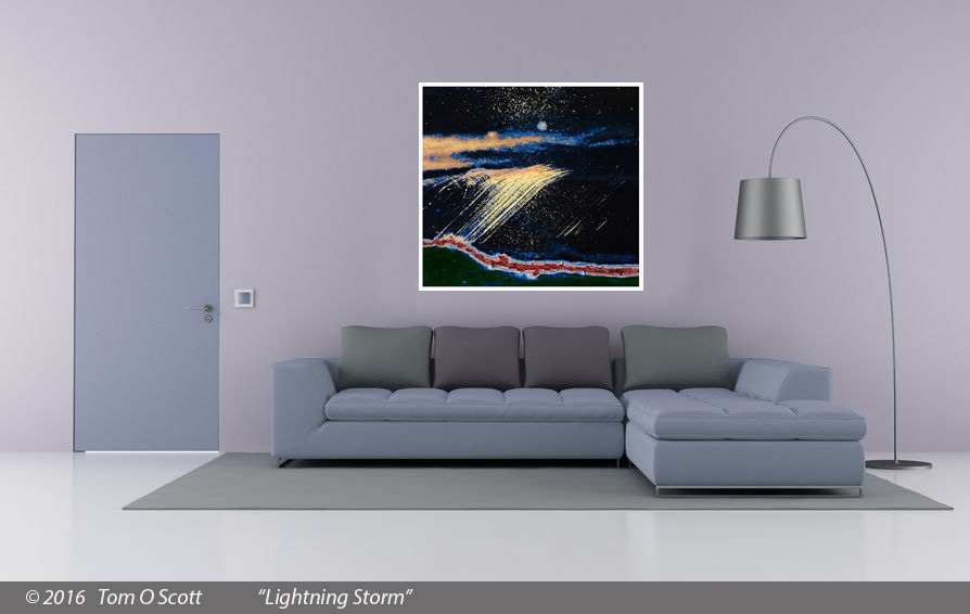 Minimalist-living-room-with-modern-sofa_Lightning-Storm.jpg