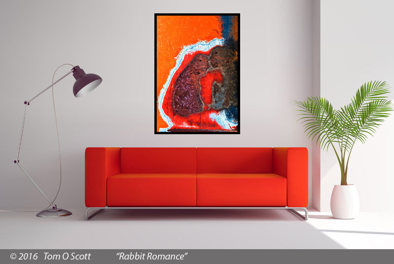 Realistic-red-sofa---Rabbit-Romance.jpg