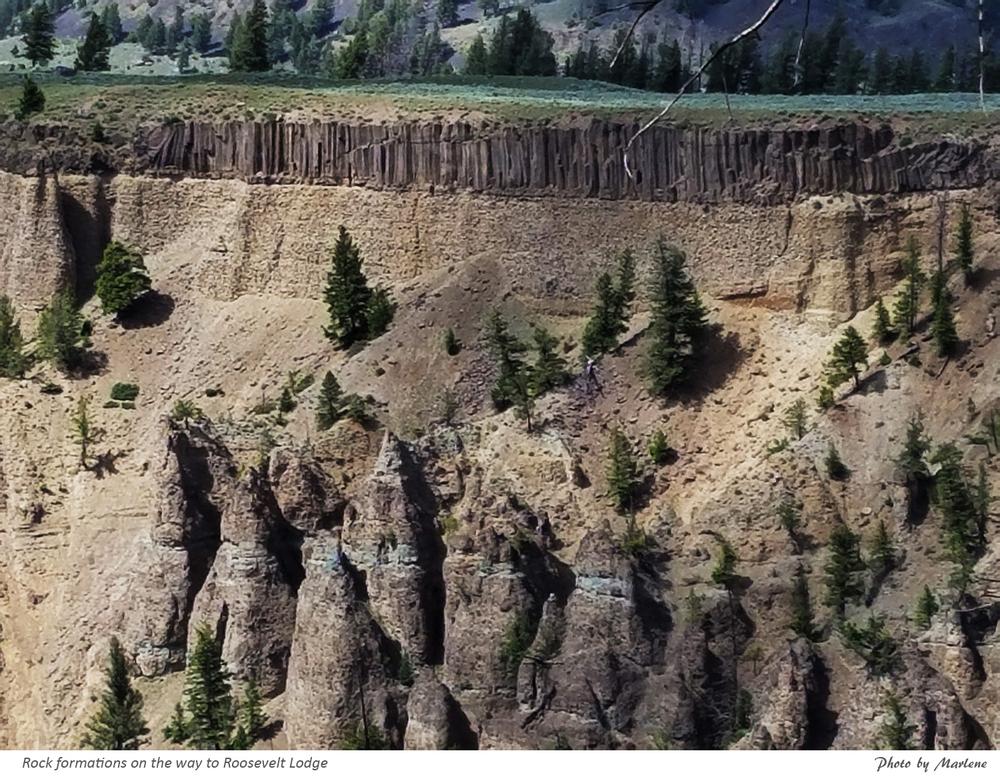600-mts-160620-33_Yellowstone1 copy.jpg