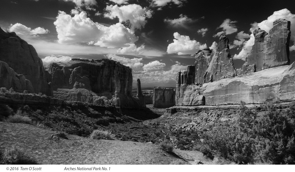 Arches-National-Park-1_3447.jpg