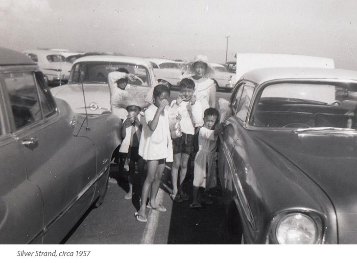 TA01_1957_08.jpg