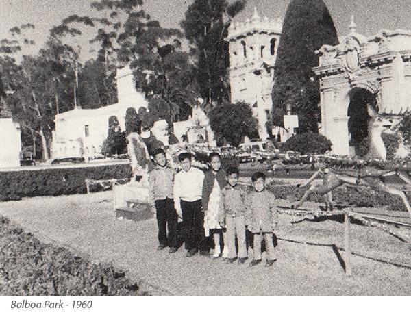 TA01_1960_13.jpg
