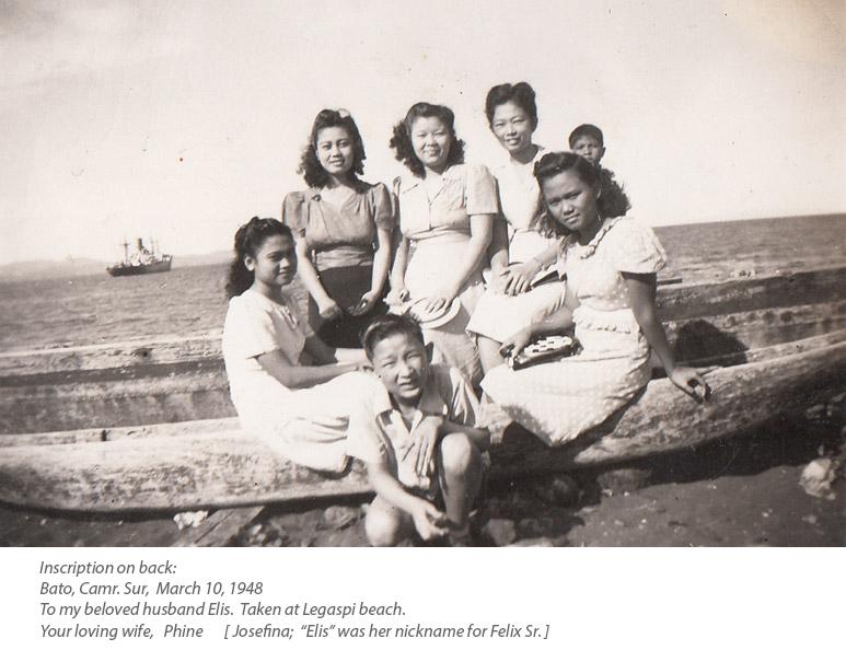 TA01_1948_01.jpg