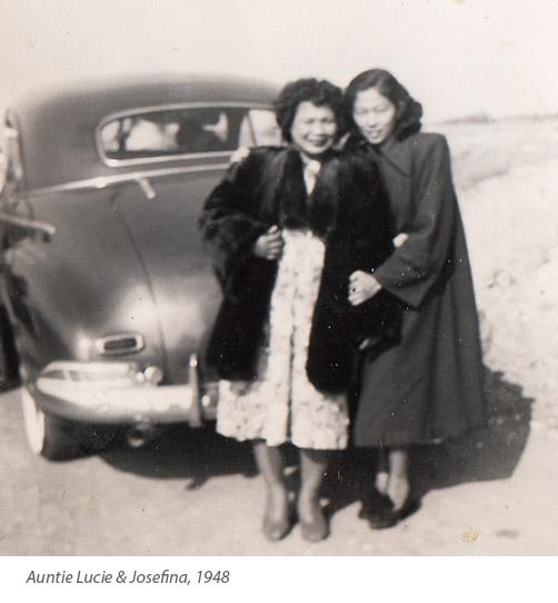 TA01_1948_12.jpg