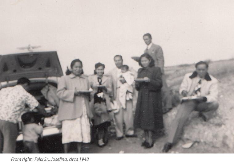 TA01_1948_13.jpg