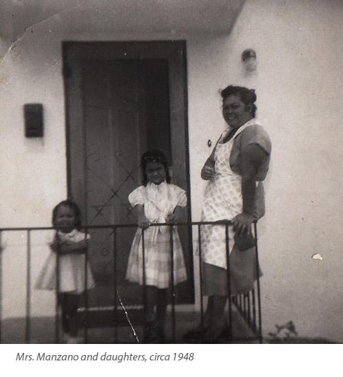 TA01_1948_15.jpg