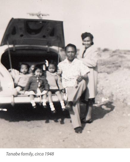 TA01_1948_17.jpg