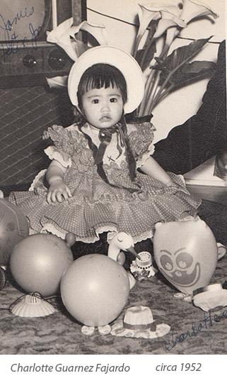 TA01_1952_11.jpg