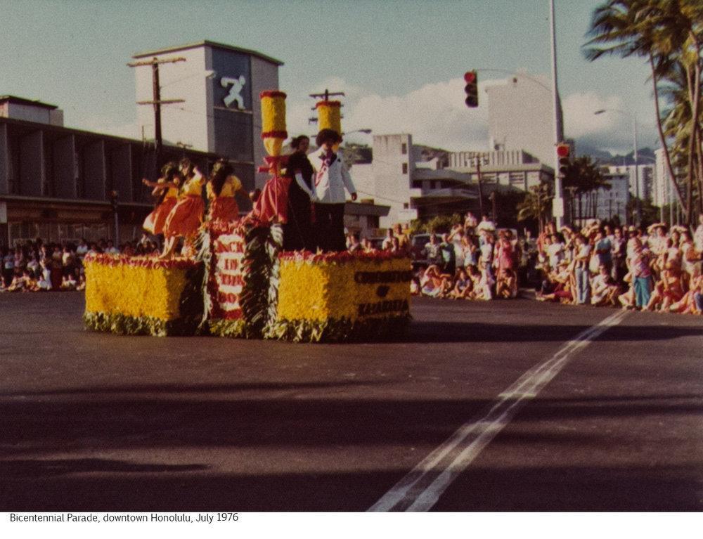 Hawaii-015.jpg