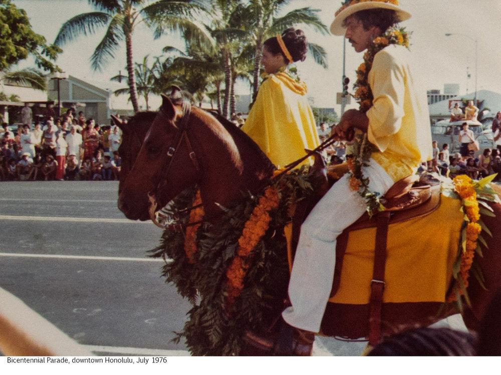 Hawaii-016.jpg