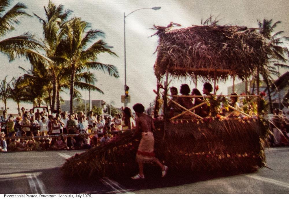Hawaii-023.jpg