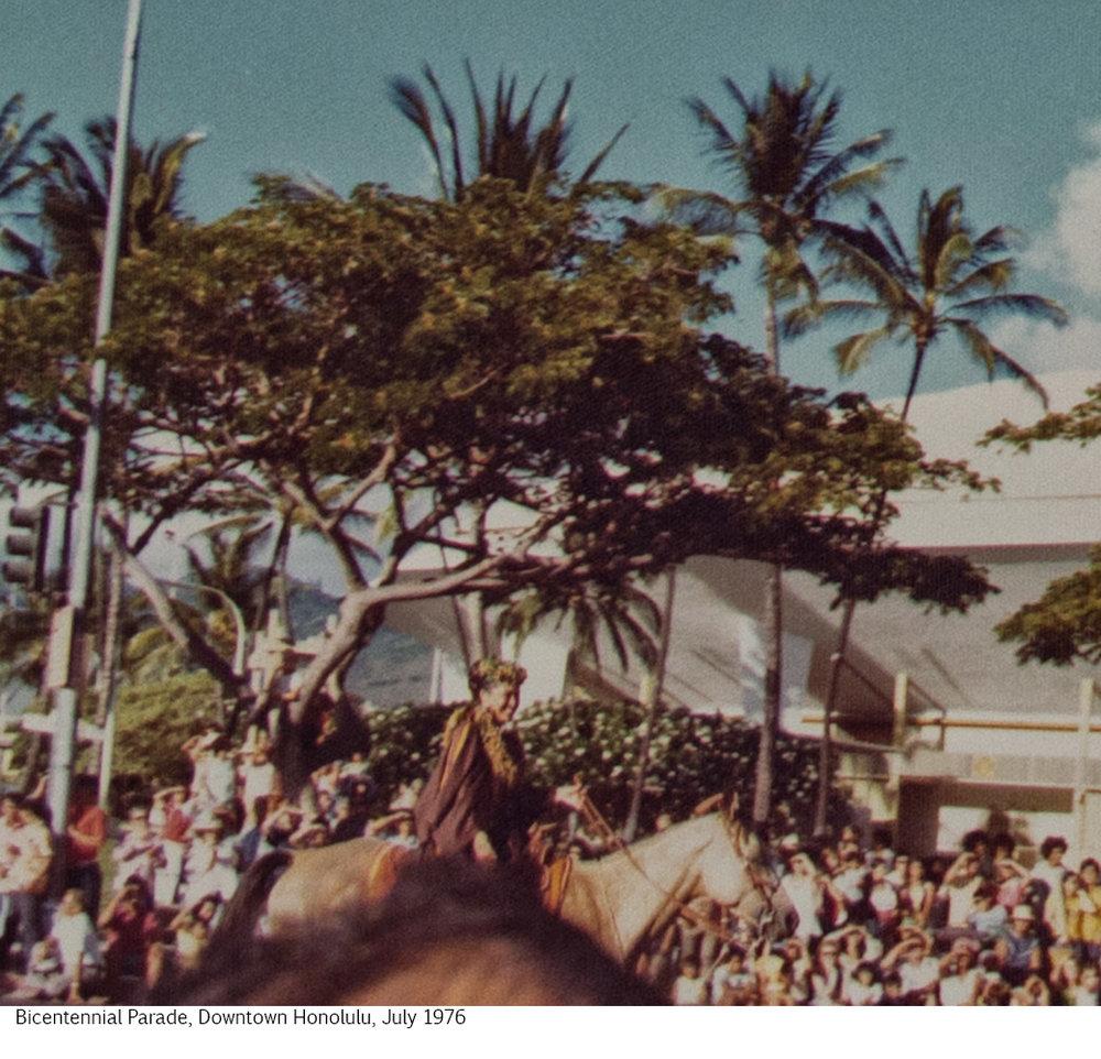Hawaii-028.jpg