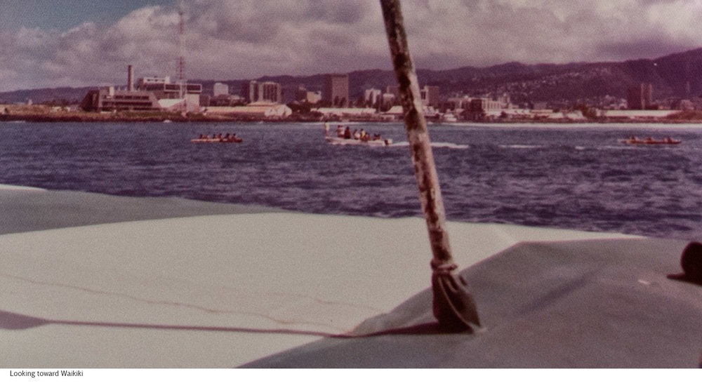 Hawaii-029.jpg