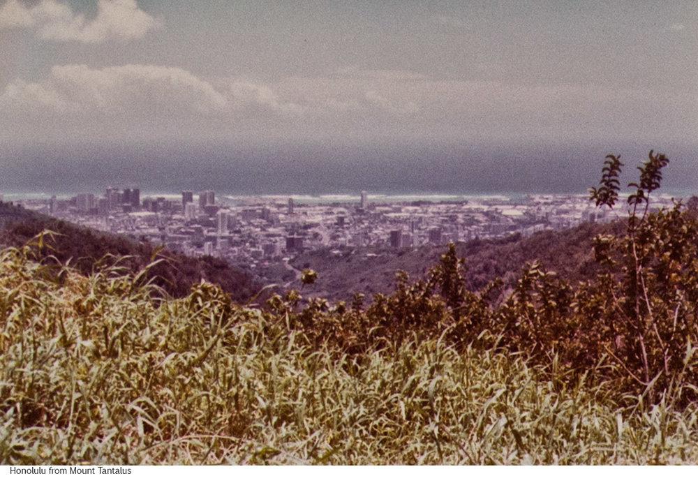 Hawaii-037.jpg
