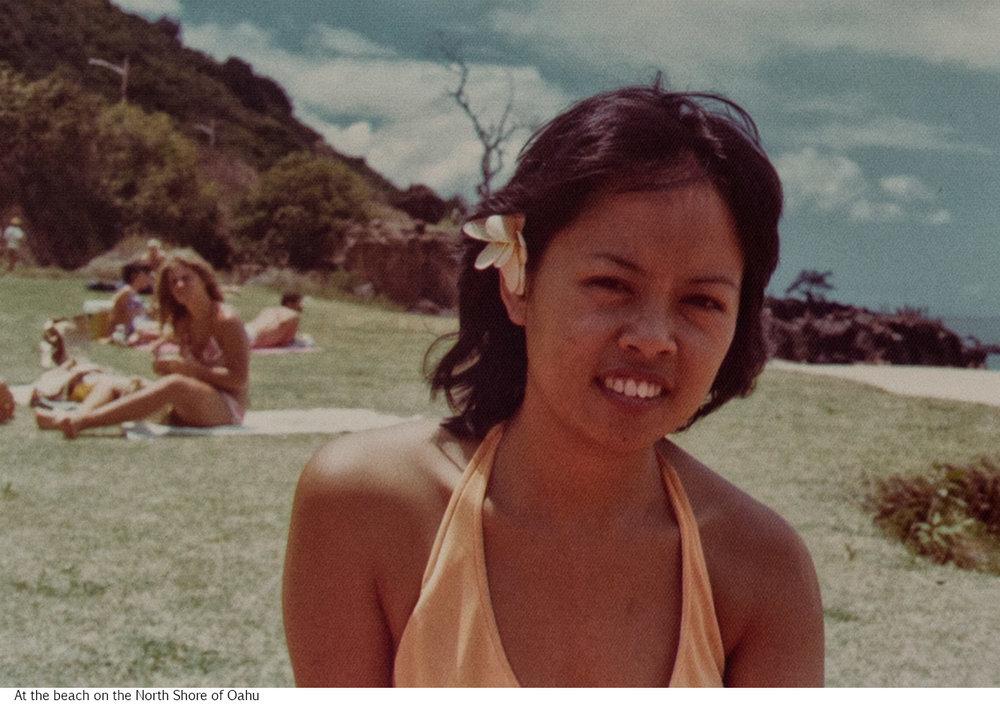 Hawaii-039.jpg