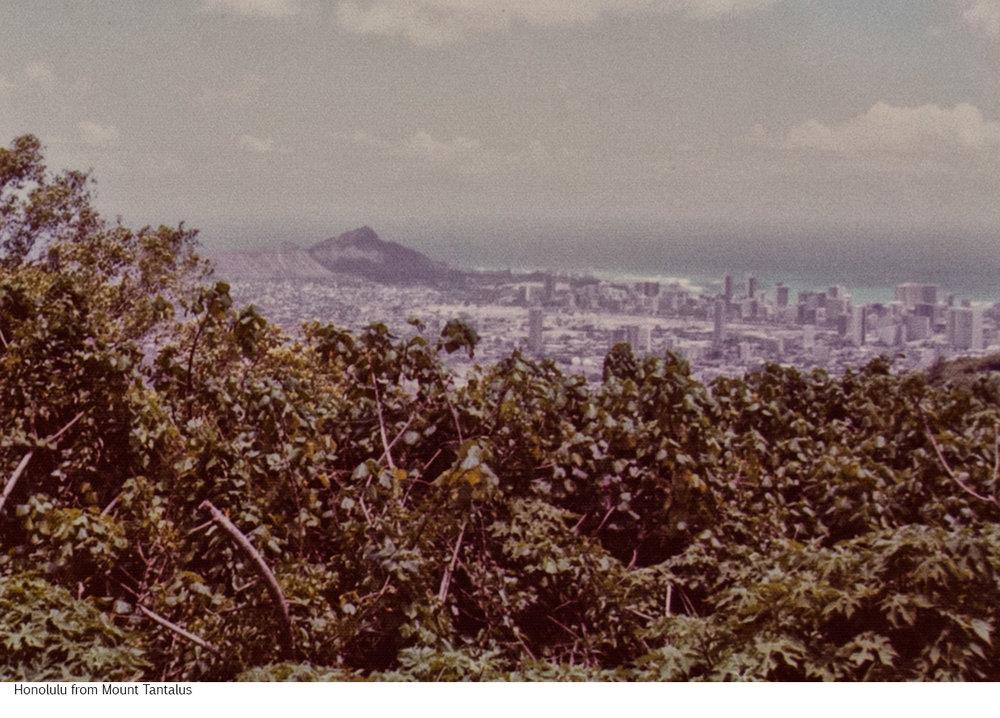 Hawaii-038.jpg