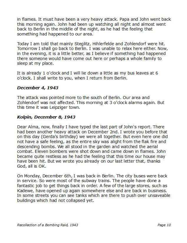 Bombing-Raid-1943-Page-10.jpg
