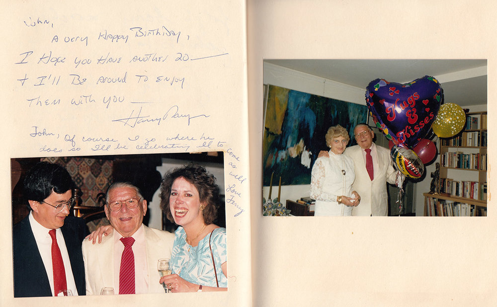 A212-John-Scott-80th-Bday_32.jpg