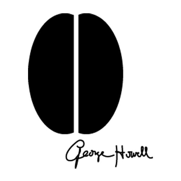 George Howell Office Coffee