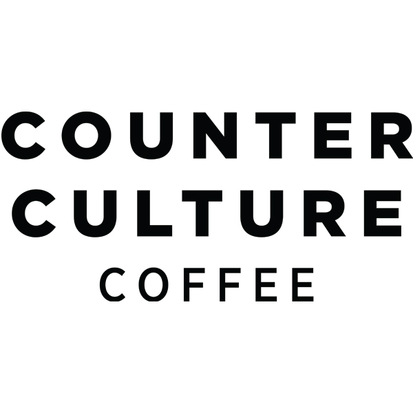 Counter Culture Coffee By Joyride