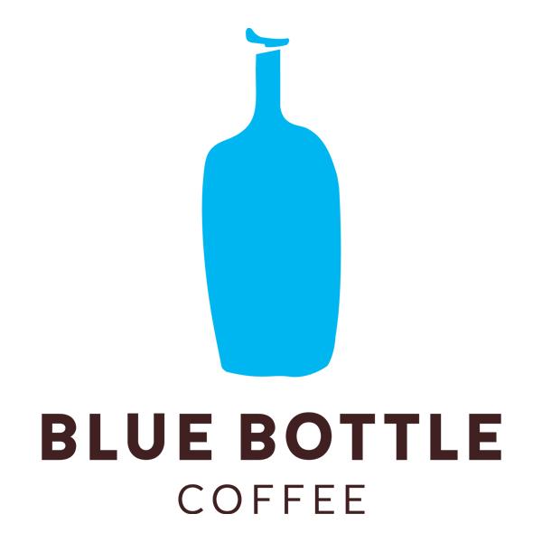 Blue Bottle Coffee By Joyride