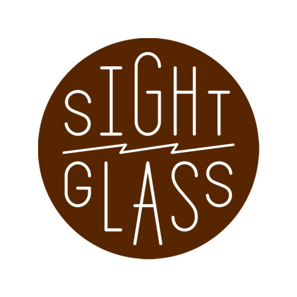 Sightglass Coffee By Joyride