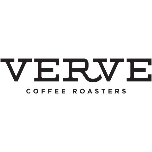 Verve Coffee By Joyride