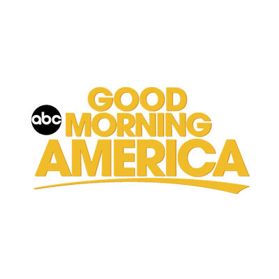 Good Morning America - Joyride Coffee