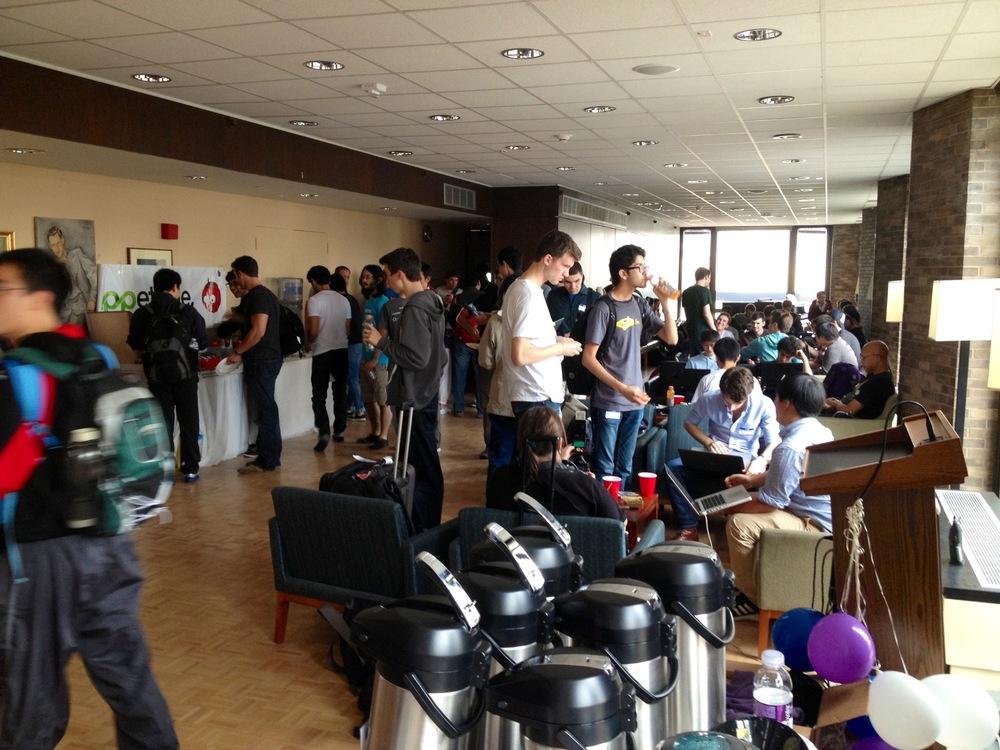 F2012-Hackathon-2.jpg