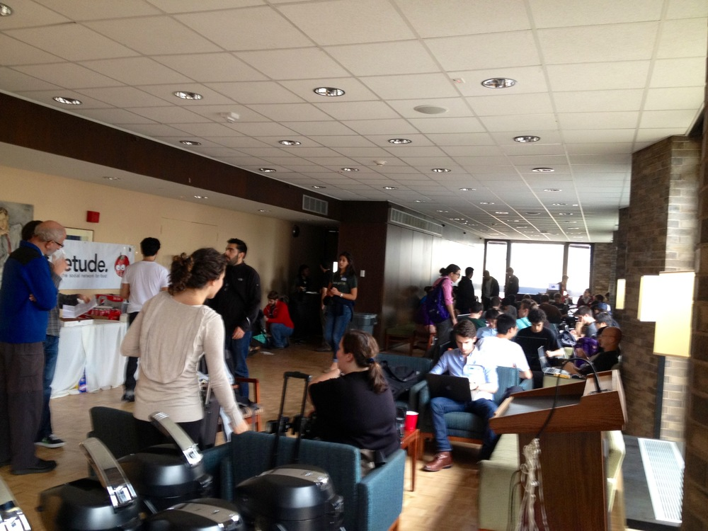 F2012-Hackathon-4.jpg