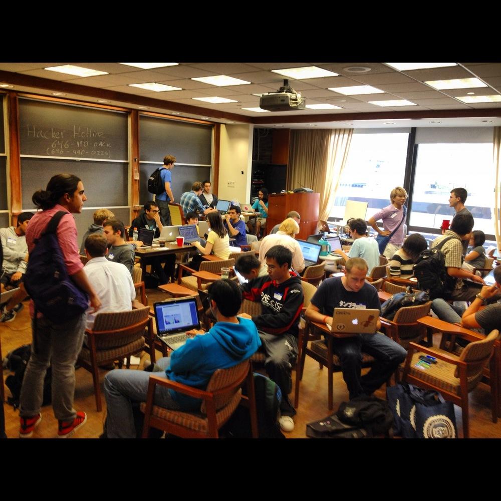 F2012-Hackathon-8.jpg