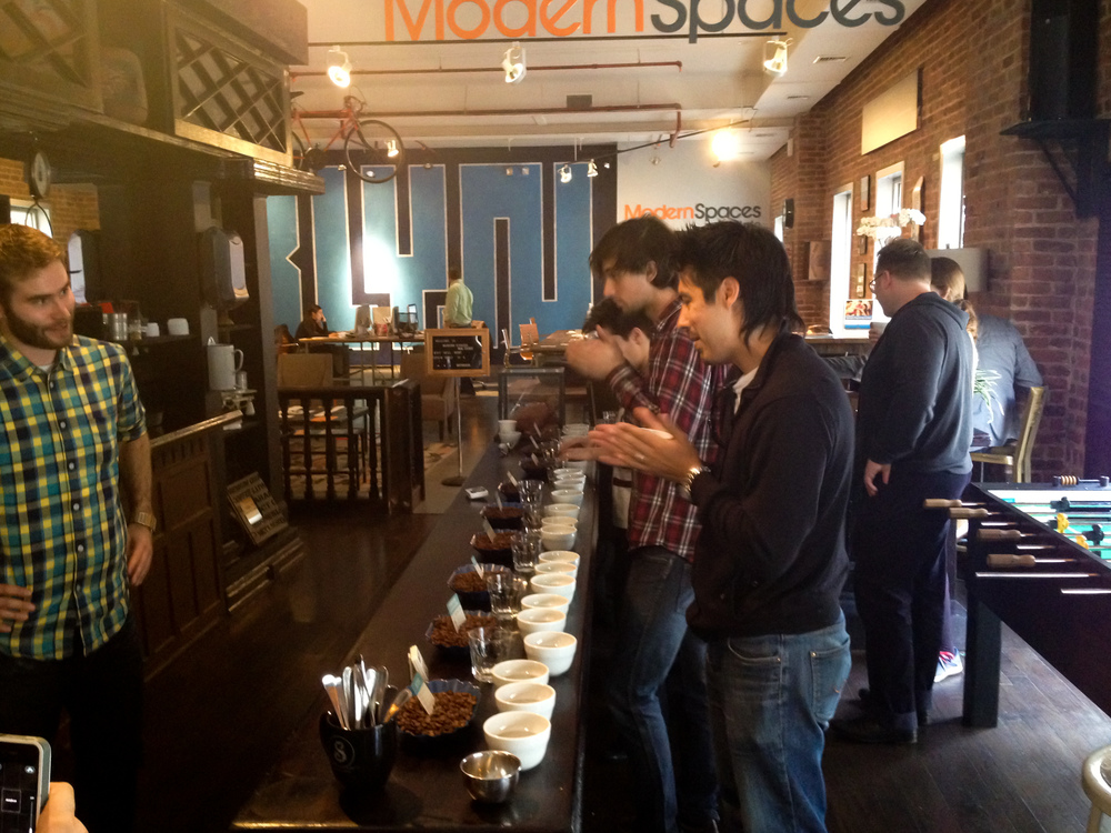 Stumptown-Coffee-Tasting-1-of-2.jpg