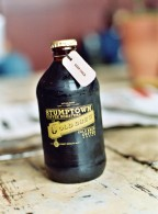 Stumptown Cold-Brew Iced Coffee Stubbies