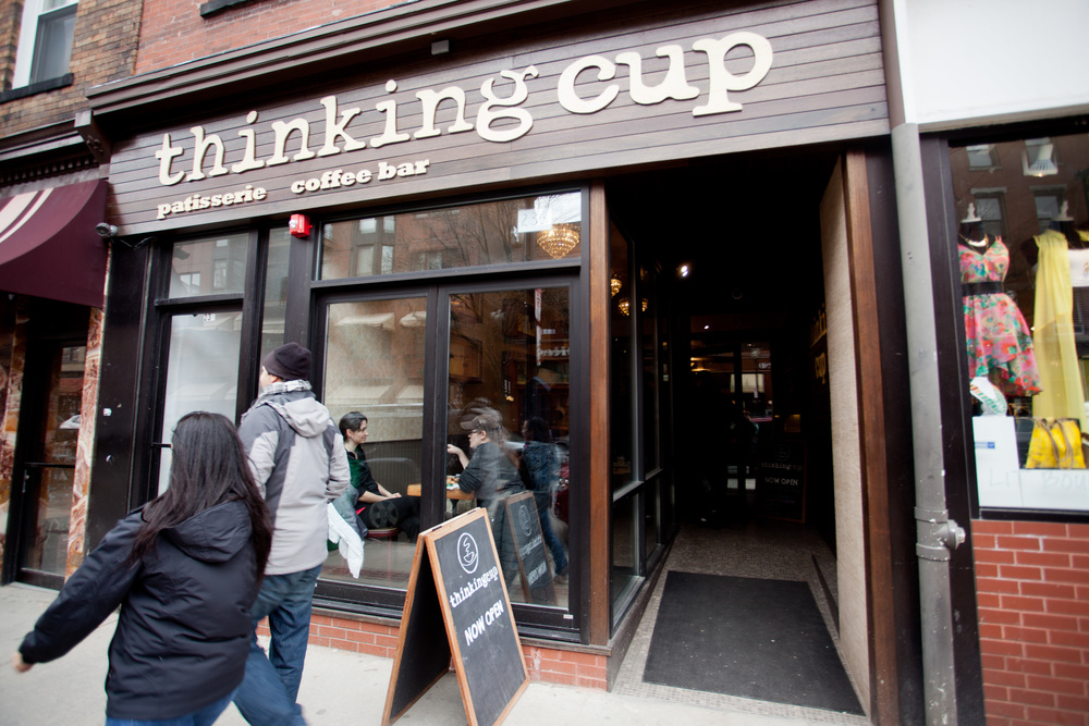 Thinking-Cup-24-of-44.jpg