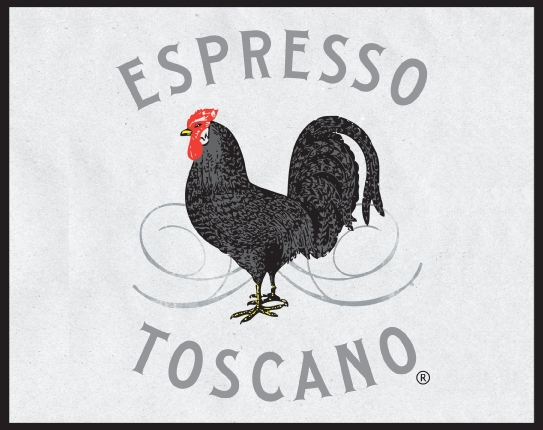espresso-toscano-formatted-543x430