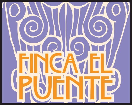 Honduras-Finca-El-Puente-543x430