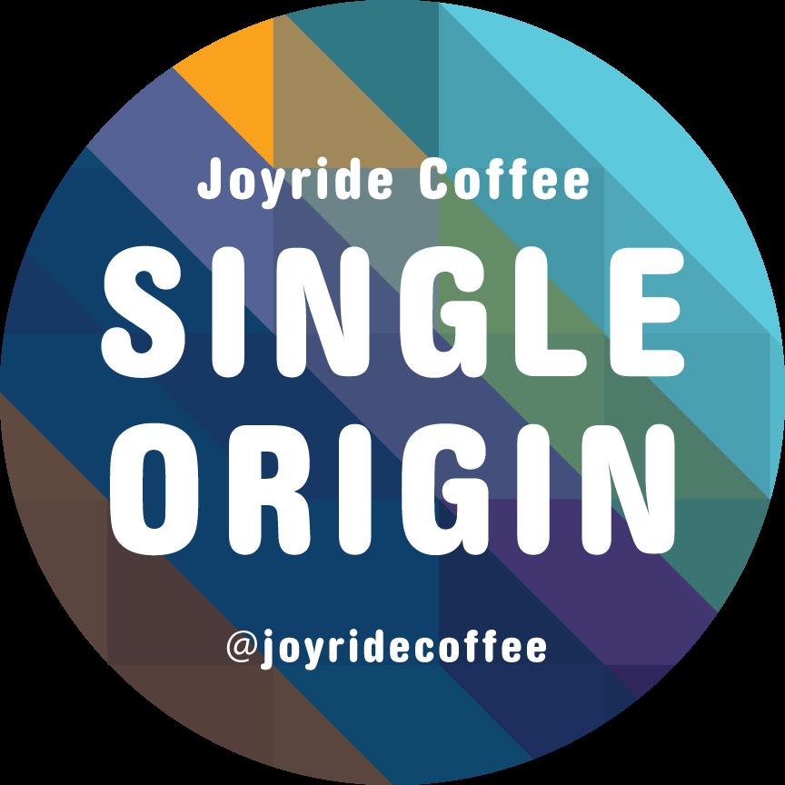 Cold-Brew-Tap-Single-Origin-Sticker.png