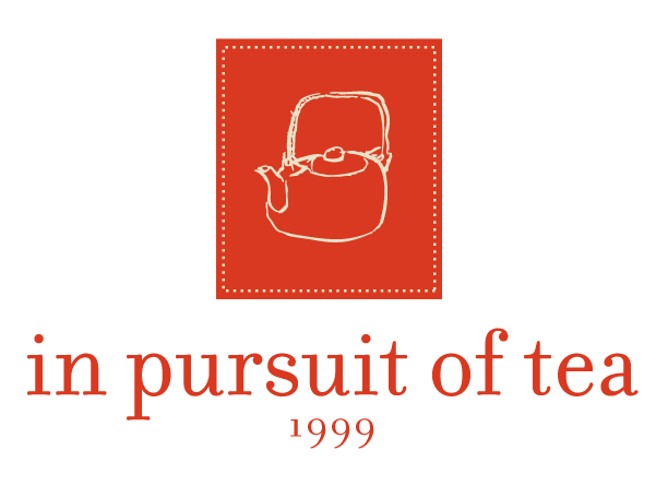 In-Pursuit-of-Tea-Full-Color-Logo.png
