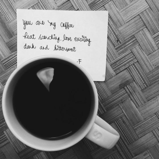 coffee-poem-4.jpg