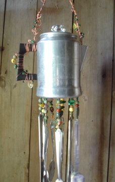windchime-percolator.jpg