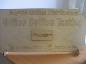 Coffee-Tasting-Sign-300x225.jpg