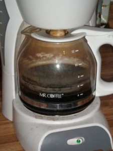 dirty_coffee_maker[1]