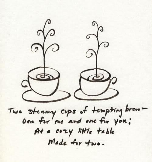 coffee-poem-2-cups.jpg